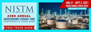 NISTM Orlando 2021