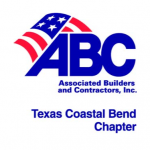 Associate Builders and Constructors Texas Coastal Bend Chapter