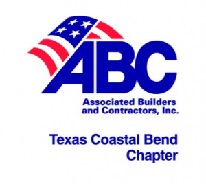 Associate Builders and Constructors Texas Coastal Bend Chapter