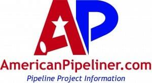 American Pipeliner