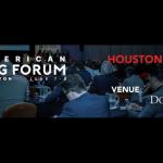 American LNG Forum