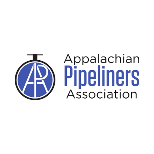 APA Monthly Meeting May 2021