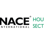 NACE Houston Chapter