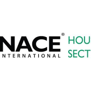NACE Houston Chapter