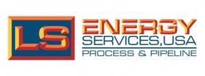 LS Energy Services