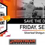 GPA MIdstream MIDCON Sporting Clays 2021
