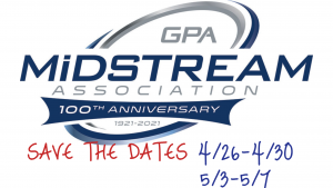 GPA Midstream Technical Conference Save The Date