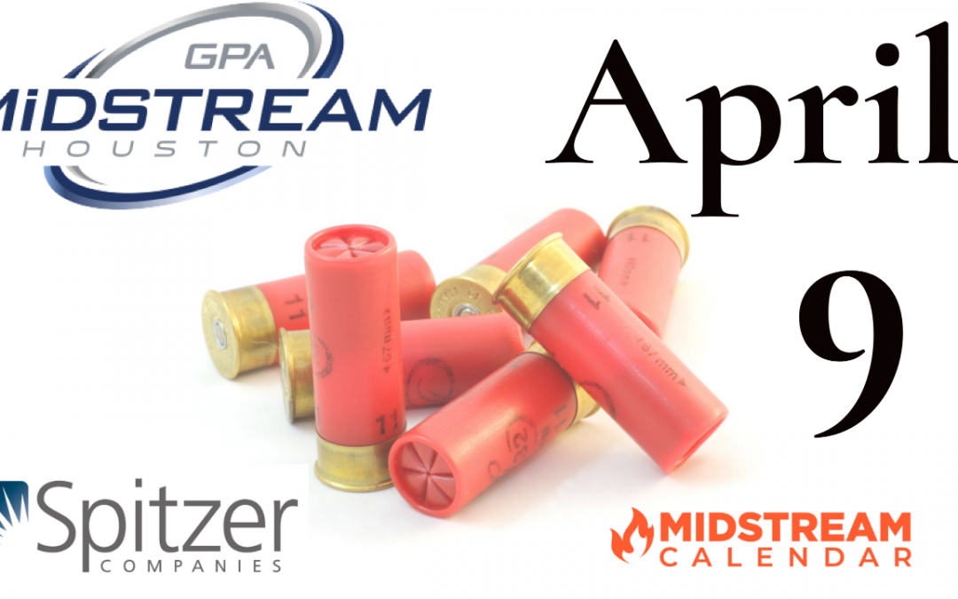Houston GPA Midstream Sporting Clays