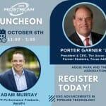 Midstream Calendar Events Houston
