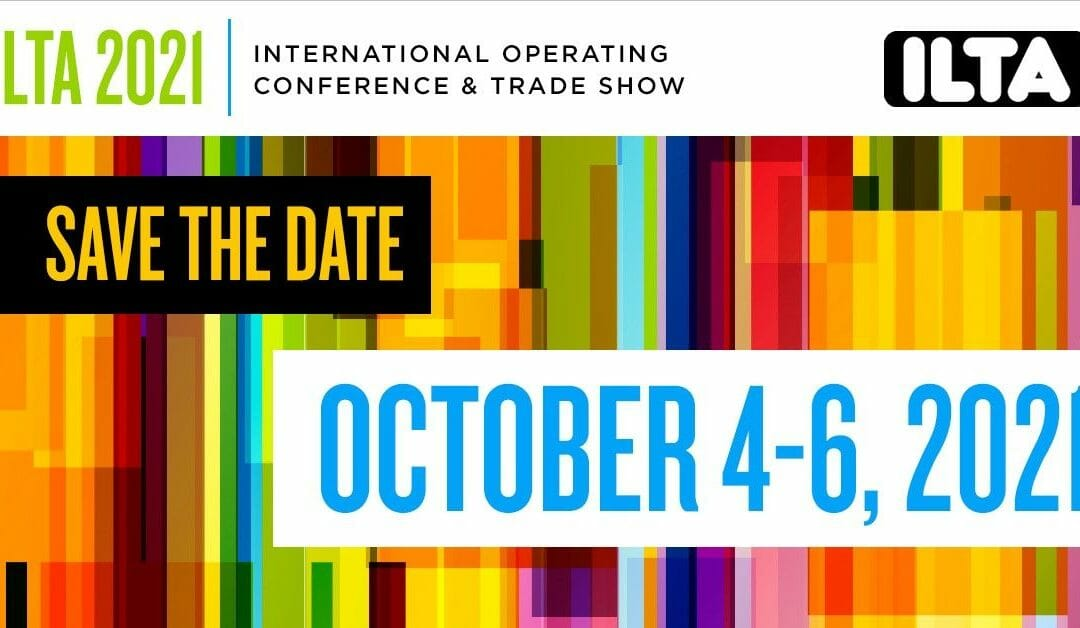 Conference – International Liquids and Terminals Association (ILTA)-In Person