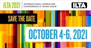 International Liquids And Terminals Association