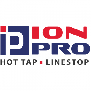 Ion Pro Hot Tap Line Stop