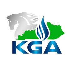 Kentucky Gas Association featured in this Midstream Calendar event. Oil And Gas and Oil Patch links