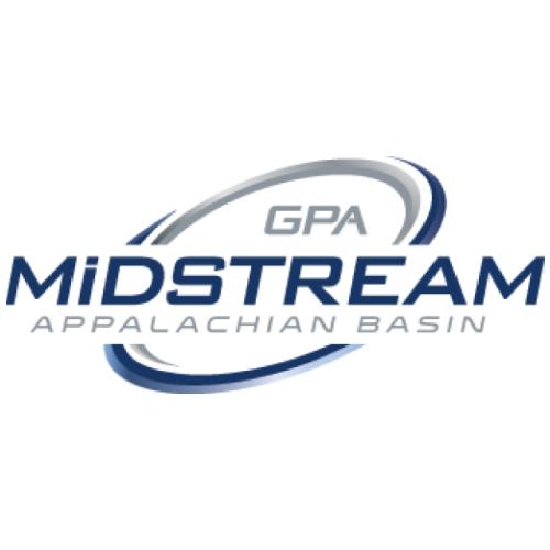 GPA Midstream Appalachian Basin