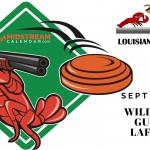 Louisiana Pipeliners Logo