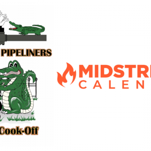 Louisiana Pipeliners Gumbo Cookoff - Midstream Calendar Featured Event