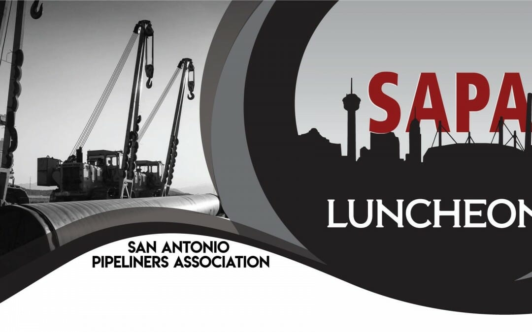 September Monthly Luncheon Meeting