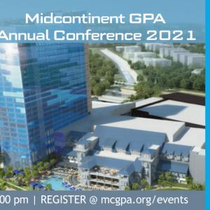GPA Midstream Midcon Annual Conference