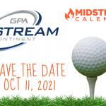 Midcontinent GPA 2021 Golf Tournament