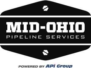 Mid Ohio Pipeline