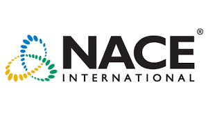 Midstream Calendar presents NACE Corrosion 2021 as a featured event on our oilfield calendar