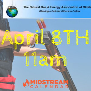 Natural Gas & Energy Association of Oklahoma