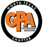 North Texas GPA Midstream featured event for MidstreamCalendar.