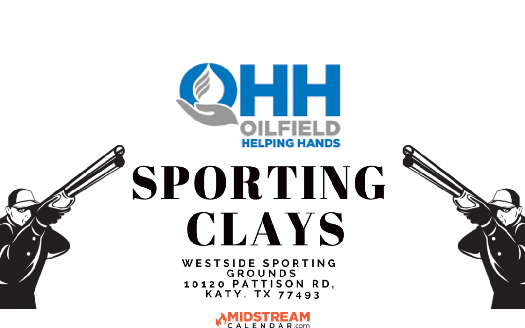 OHH Fall Classic Sporting Clays Tournament