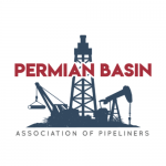 Permian Basin Association of Pipeliners