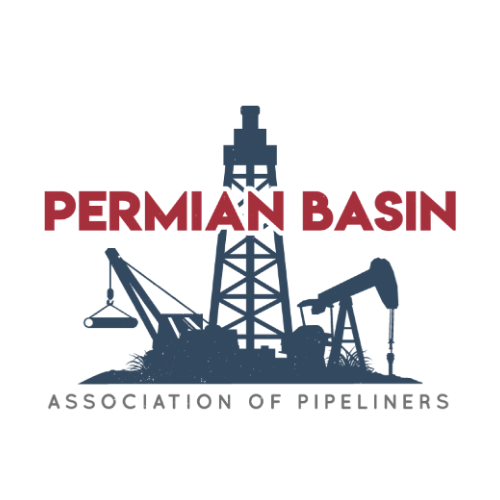 Permian Basin Pipeliners Golf Tournament Confirmed