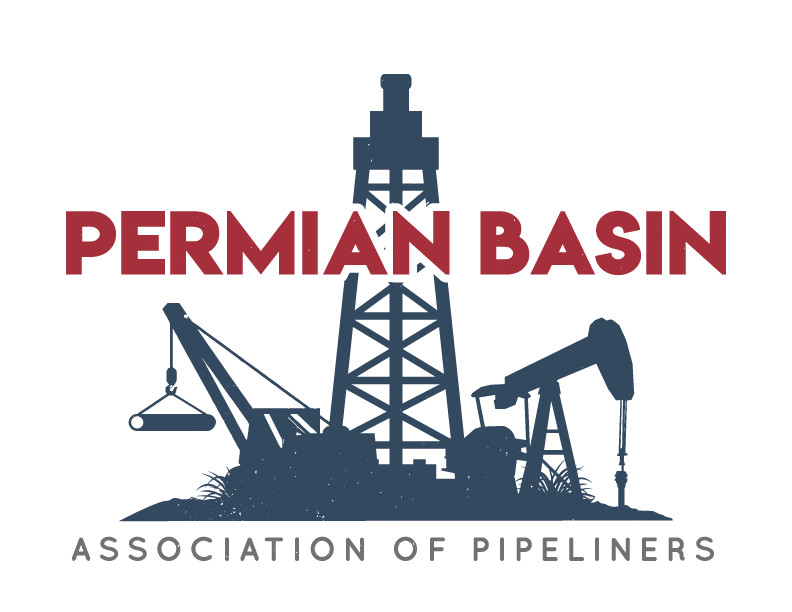 Permian Basin Pipeliners featured event for Midstream Calendar for making Oilfield Connections