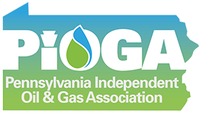 Pennsylvania Independent Oil And Gas Association