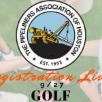 Houston Pipeliners Association Midstream Calendar Houston Event