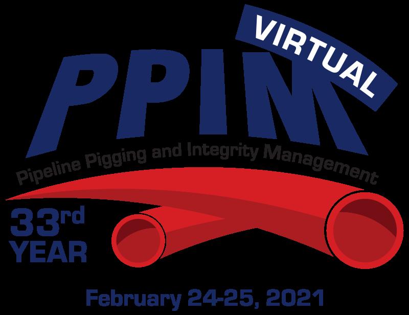 Midstream Calendar presents PPIM 2021 virtual conference