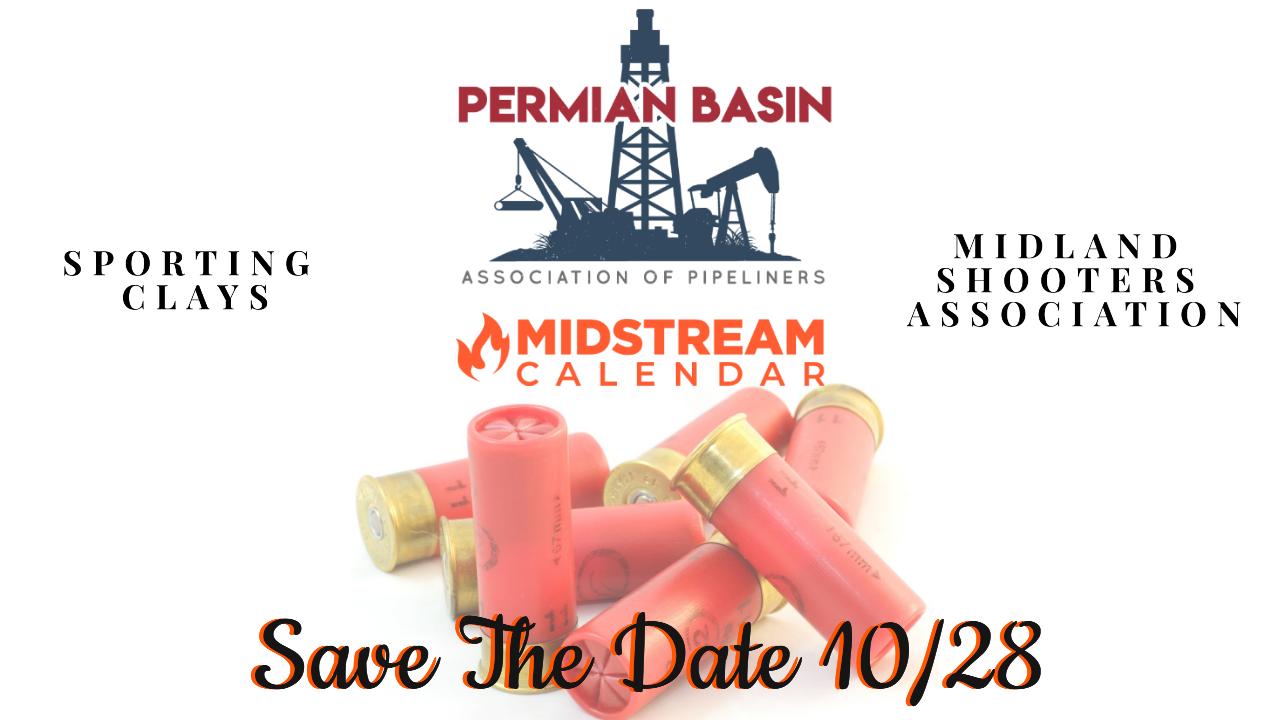 PB Pipeliners Association