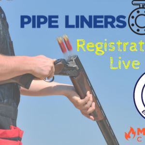 Pipeliners Club of Tulsa Sporting Clays 2021