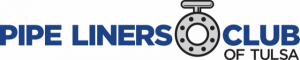 Pipeliners Club of Tulsa Logo