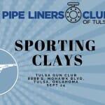 Midstream Calendar Tulsa Pipeliners