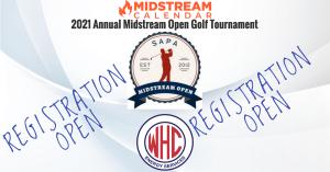 San Antonio Pipeliners Spring Golf Tournament