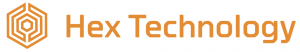 Hex Technology Logo