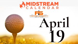 Pipe Liners Club of Tulsa Spring Golf Tournament 2021