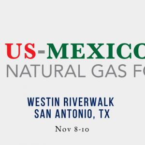 Midstream Events San Antonio Calendar