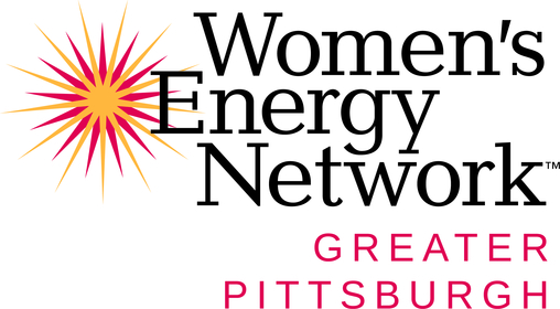 Women's Energy Network Greater Pittsburgh 7th Annual Boots and Ballgowns Gala