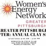 WEN Pennsylvania Midstream Calendar Events