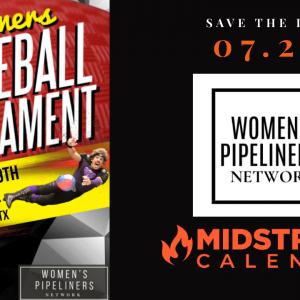 Women's Pipeliners Network