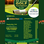 Midstream Calendar Events
