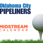 OKC Pipeliners Golf Tournament Spring 2021
