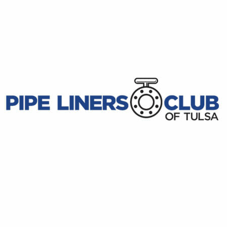 Midstream Calendar presents Tulsa Pipeliners 2020 Christmas Gala to make Oilfield Connections