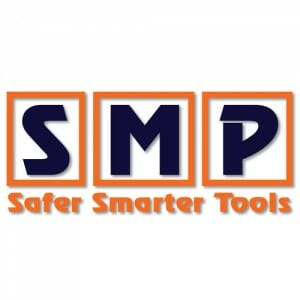 SMP Tools
