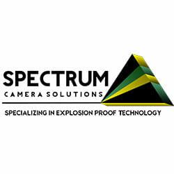 Spectrum Camera Solution